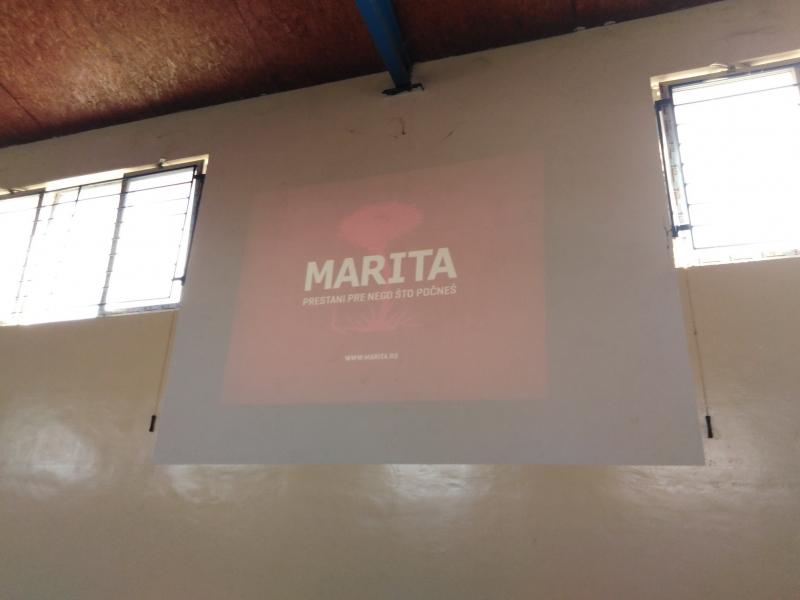 Marita 3_resize