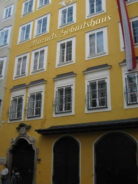 gallery5deutschland19