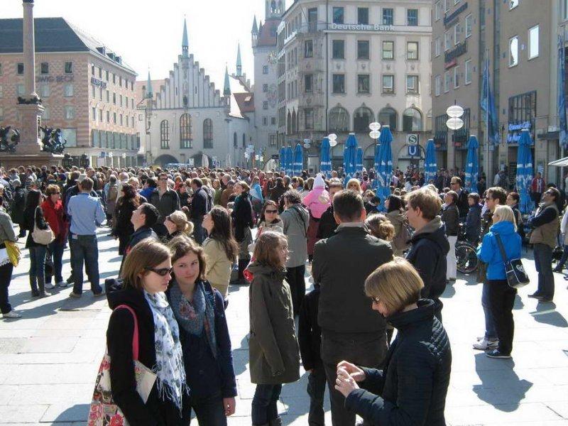 gallery5osterdeutschland19
