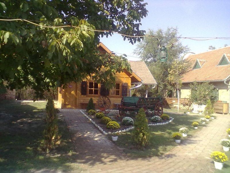 tempgallery20eka201260