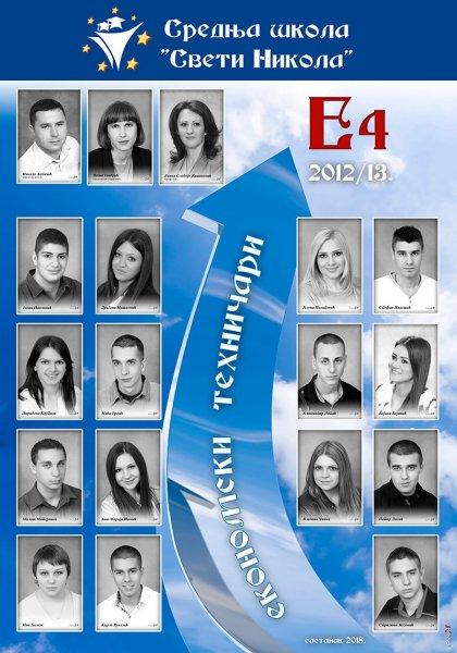 e420122013