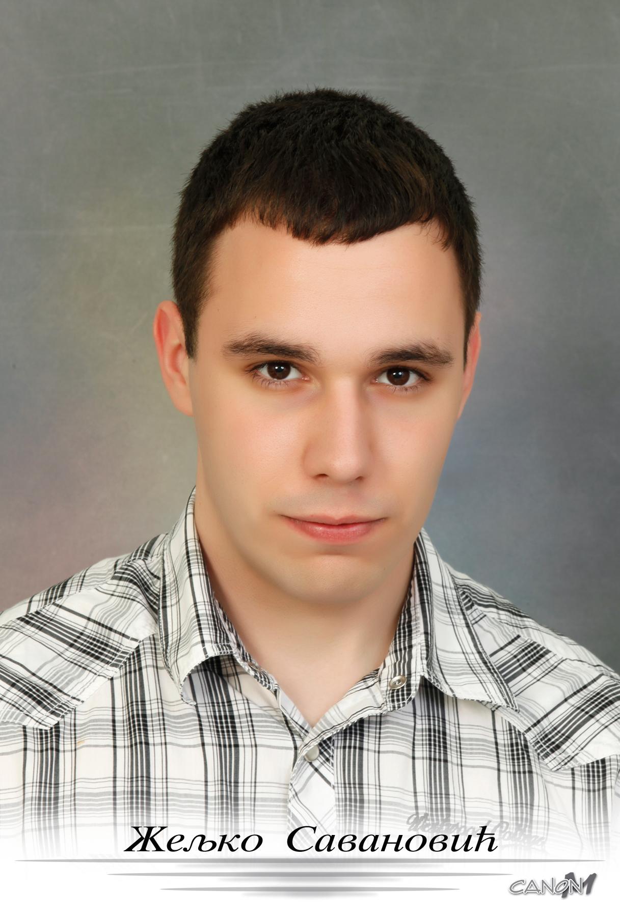 zeljko-savanovic
