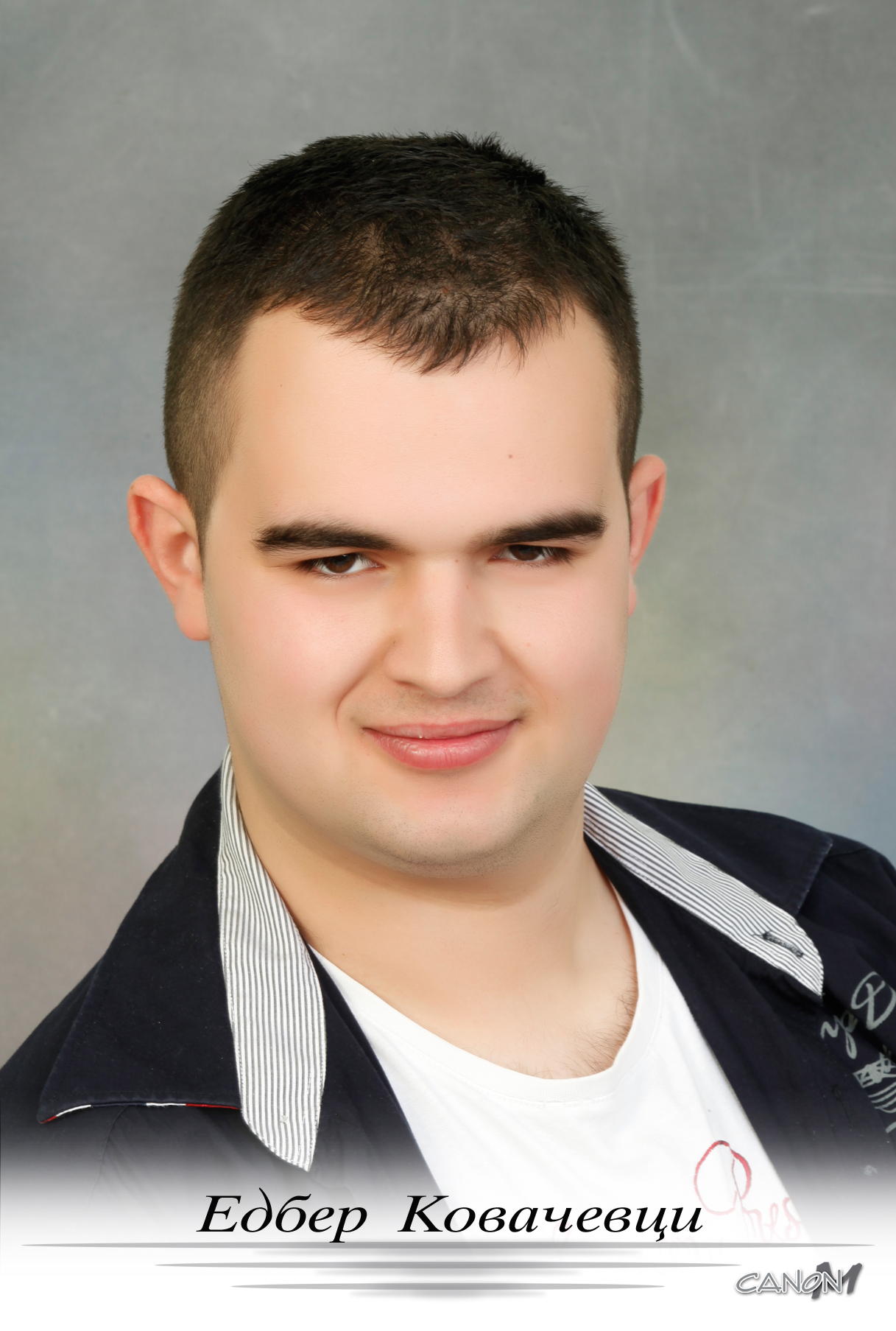 kovacevci-edber
