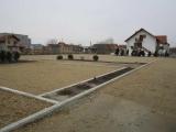 gallery9skola024resize