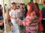 sajam obrazovanja u Sremskoj Kamenici