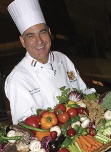 chef_george