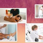 Čime se bavi fizioterapeutski tehničar? Gde se može zaposliti?
