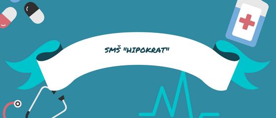 SMŠ _HIPOKRAT_