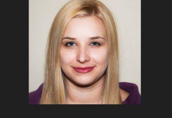 Jelena Kačavendić, profesor Zdravstvene nege - 2