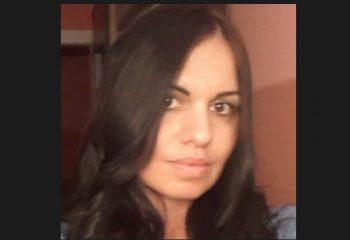 Draginja Kabanica, profesor hemije - 1
