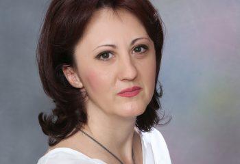 Ranka Sladoje Zivanovic-ekonomska grupa predmeta