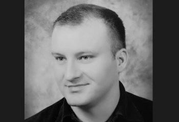Duško Trpčevski-profesor geografije - 1