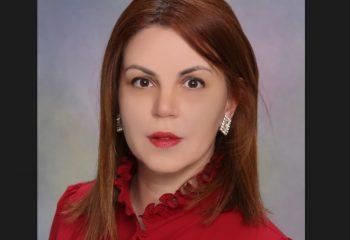 Vesna Gavrancic odeljenski star v1
