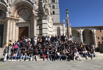 grupna Siena 2019 (06)