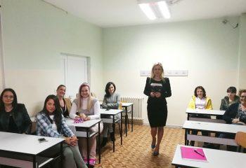 Edukacija prof.3