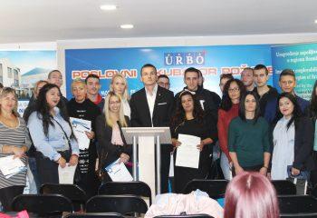 Milan Džarić Srednja škola Sveti Nikola 03