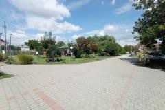 Sveti-Nikola-Hipokrat-Novi-Sad-prijem-prvaka-09